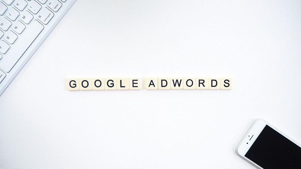 Adwords specialist