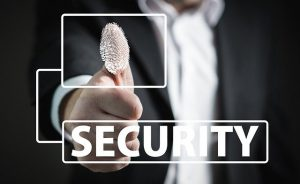 SOC security